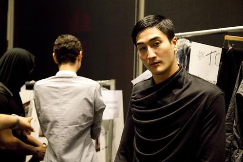 2010 Fashion Show