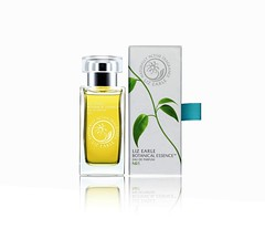liz_earle_botanical_essence