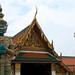 Bangkok- Grand Palace 6