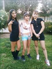 200917_121780987896360_100001933788001_155812_4084440_o (lorsmantric) Tags: teens chilenas zorritas culitos