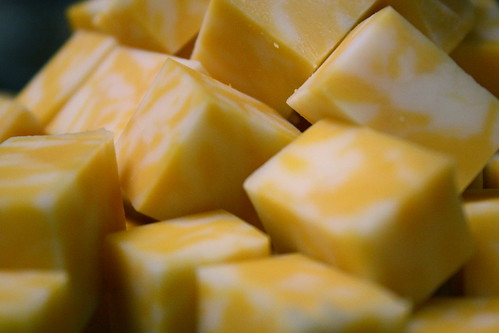 Cheese 331/365 by anneh632, on Flickr