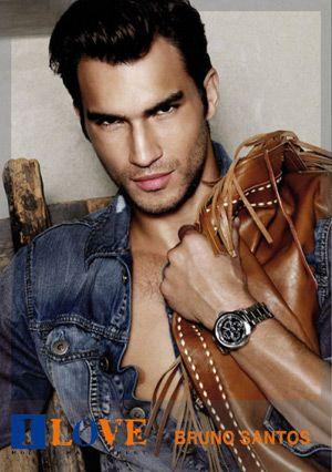 SS12 Milan Show Package I Love Models011007_Bruno Santos(MODELScom)