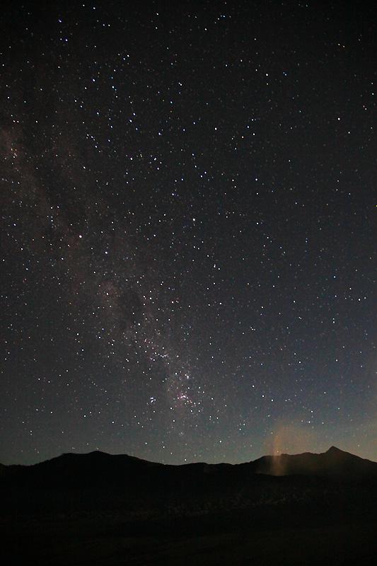 Star IMG_0085-w