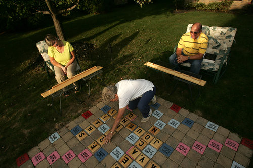 3284974365 756f791c93 Lawn Scrabble | Happy President's Day!