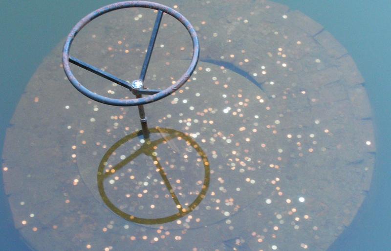 Wheel/Wheel