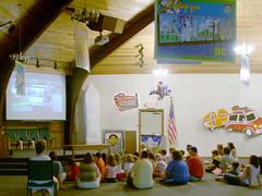 2005 MBC VBS Day 1-04 (Douglas Coulter) Tags: 2005 mbc vacationbibleschool mortonbiblechurch