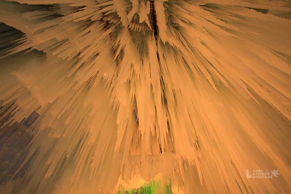 2009北海道-D4-7-層雲峽冰瀑慶典_16.jpg