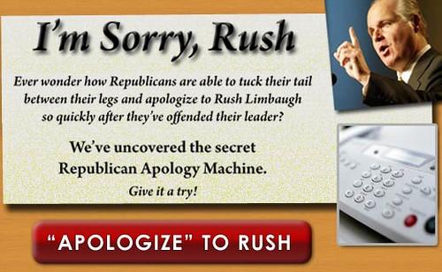 apologize_mainbox