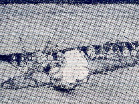 Ilustração Portugueza, No. 484, May 31 1915 - 17b
