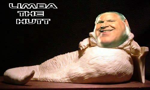 Limba the Hutt 2