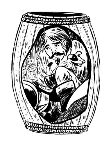vasco nunez de balboa. Vasco Núñez de Balboa