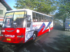 Bus-3 (m_star011) Tags: bus rabbit buses lines avenida hino rf philippine 9051 prbl