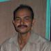 Amit Dey|Amar Deb