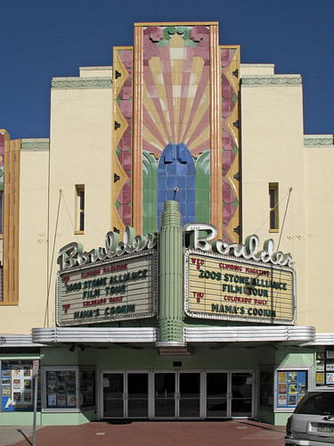 Boulder_Theatre_IMG_2596z