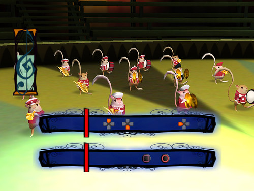 Console_Other World_Bobinsky's Circus_Symphony Mini-game.jpg