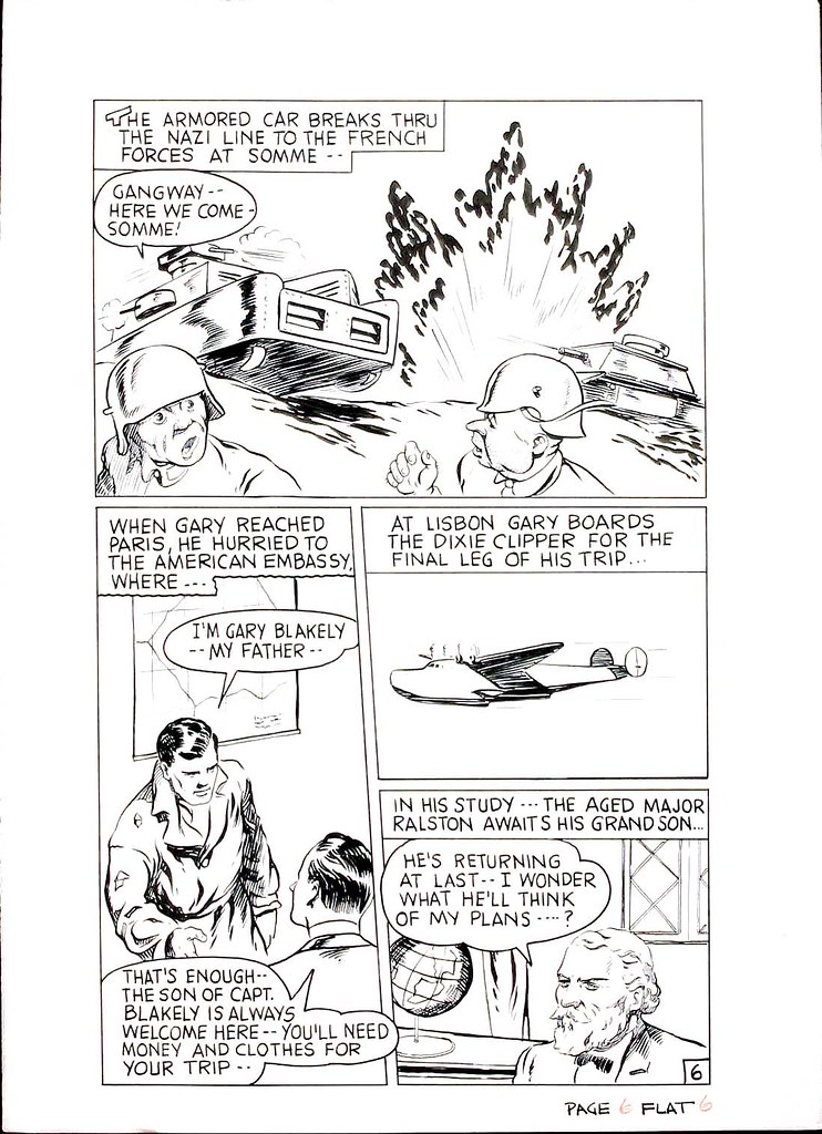 pocketcomics01_06_powell.jpg