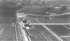 Ventura Blvd & Topanga 1923 (da90027) Tags: 1920s los san angeles canyon valley fernando topanga ventura blvd 1923