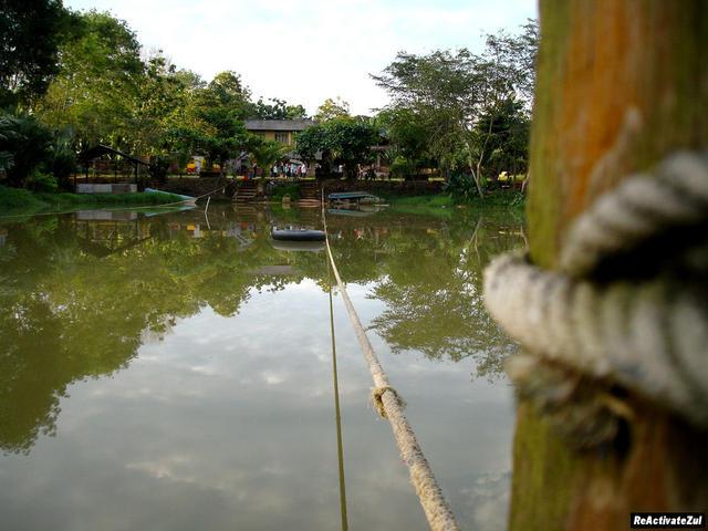 kolam-buatan-utk-rekreasi