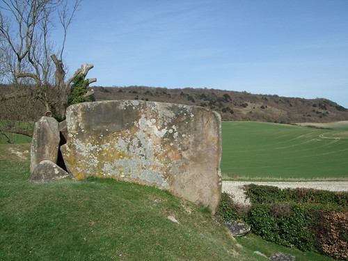 coldrumlongbarrow-northdowns