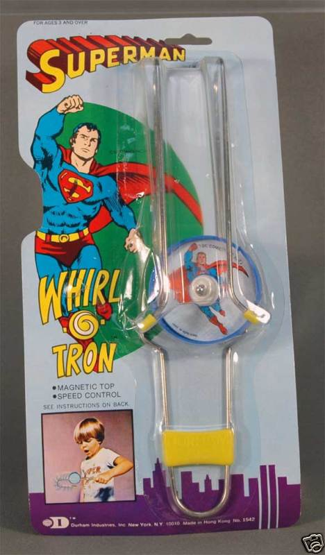 superman_whirlotron