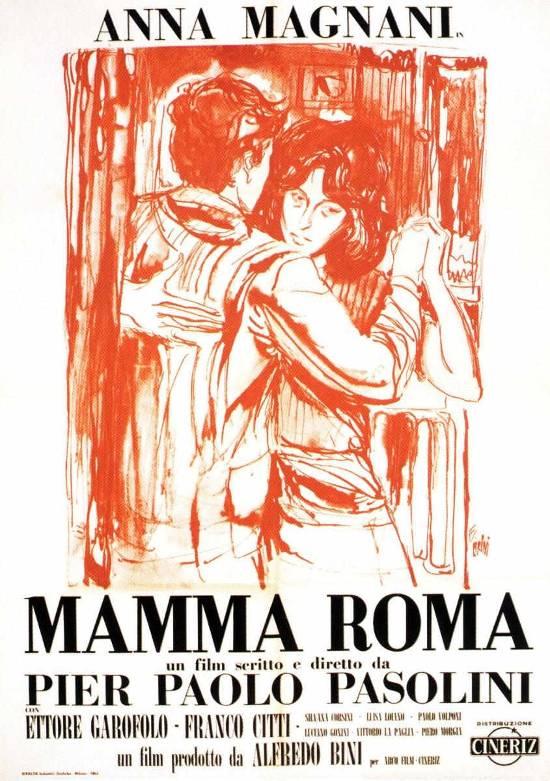 Mamma-Roma_March