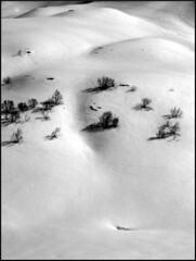 dana hilliot - fond de vallée glaciaire