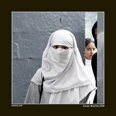 students017.jpg (sarwar_mushtaq) Tags: hijab modesty niqab