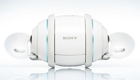 Sony-Rolly-3