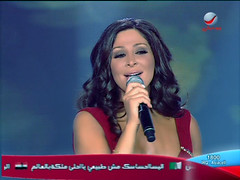 - Elissa Queen (Elissa Official Page) Tags: pic elissa 2012   2011