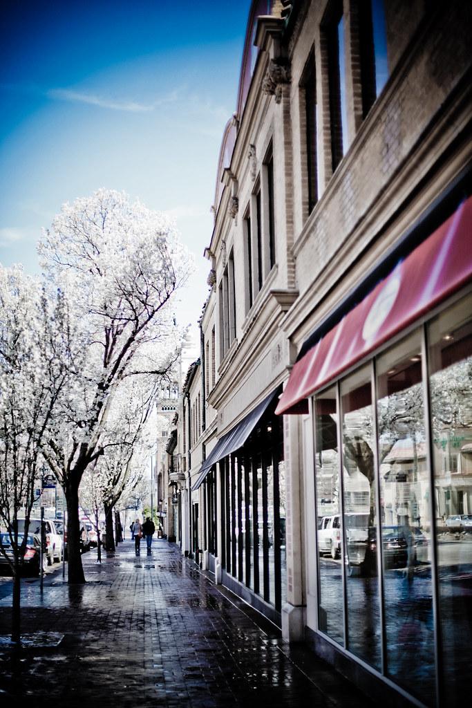 KC sidewalk