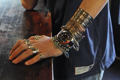 The bar counter (jmvnoos in Paris) Tags: man paris france men nikon simone bijoux bijou explore bracelet 100views bracelets jewels fr butteauxcailles hommes jewel homme devyn d300 10faves abigfave seeninexplore goldstaraward jmvnoos 10favesext devynsimone
