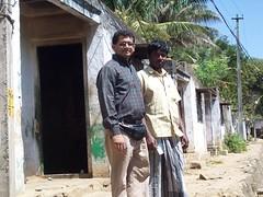 Kerala 052