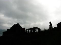 pangarap (Renz Ticsay) Tags: philippines basco batanes rorenz