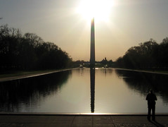 Golden moment (Minkum) Tags: fab washingtondc spring monuments blueribbonwinner diamondclassphotographer theunforgettablepictures thesuperbmasterpiece