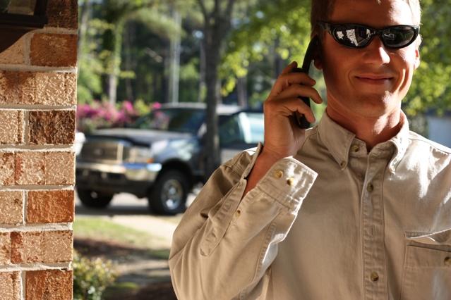 justin,phone,truc