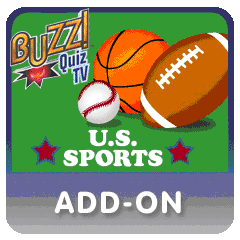 Buzz! Sports Pack Ad-on