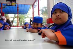 33 (CempedakLuarPagar) Tags: photography photos visit pizza kindergarten budak roti high5 belajar hi5 pagar tadika cempedak dominospizza lawatan kanakkanak kilang zahrah azzahrah educationalvisit kindergartenphotographer kilangroti