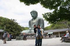 Japan_2009_30