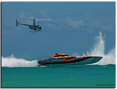 Aqua Mania, Miami  Super Boat Grand Prix (iCamPix.Net) Tags: newyork fountain canon florida mercury action miami turbine mystic hardrock miamivice 9500 doubletrouble superboats boatracing canon100400mmf4556lis jimsimmons simmonsracing canonmarkiii1ds icampixtechnologyleveli miamisuperboatgrandprix aquamaniag3 miccosukeeindiangaming manufacturerproduction2 badappleracing chevyfastboat manufacturerproduction4 milliondollarboats highspeedboats