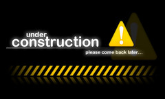 Under_Construction_Sign_