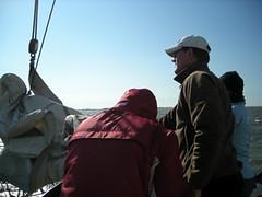 DSCN1519 (evabouman) Tags: de op avanti varen