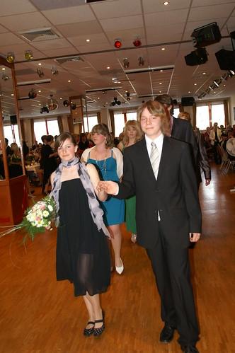 Tanzstunde (11)
