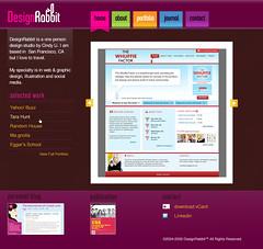 designrabbitsite_home