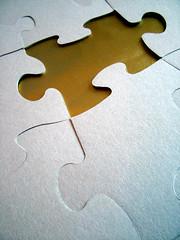 puzzle-objetivos-principales-valores