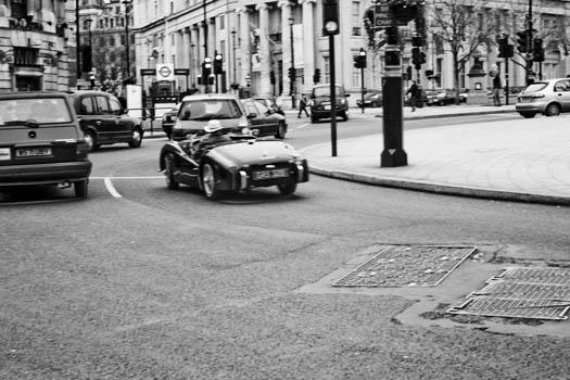london133