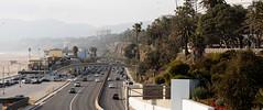 Ocean Front (jver64) Tags: california usa santamonica