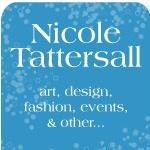 nicole tattersall