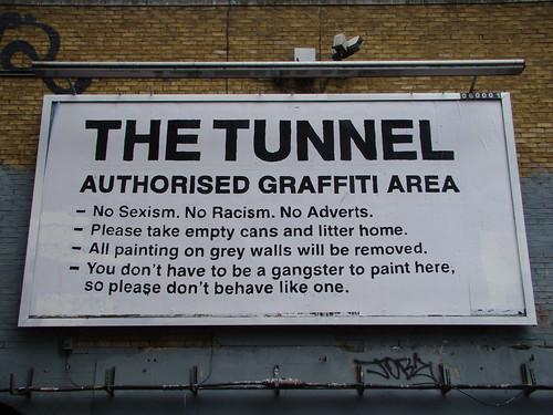 banksy wallpaper. Banksy Desktop Wallpaper