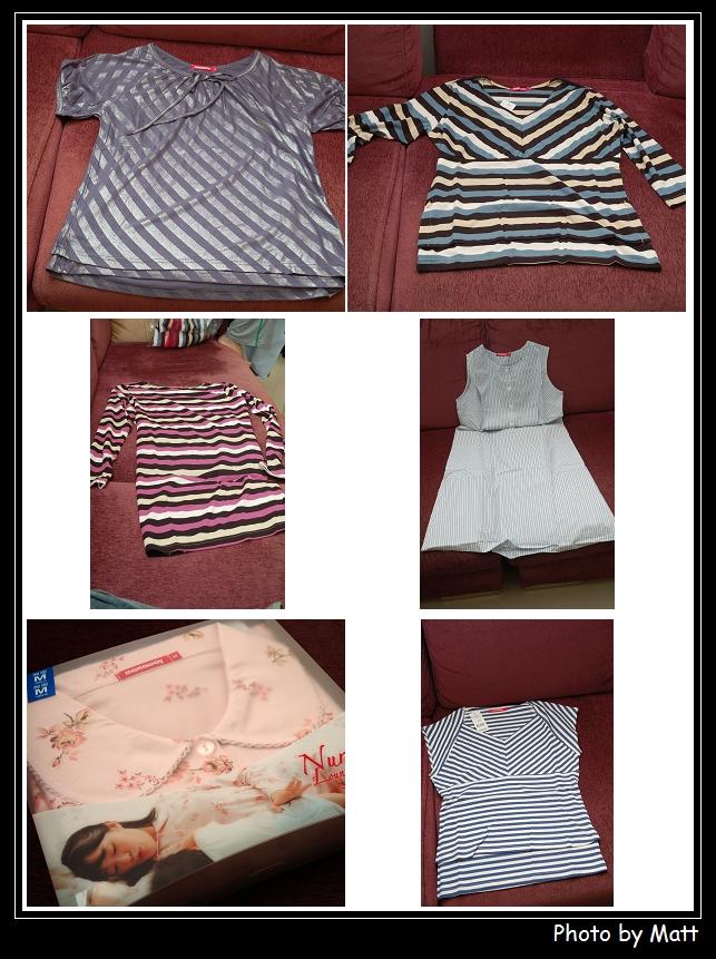 1202870251-mamaway哺乳衣