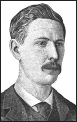 Adolph Fischer (1858 -1887)